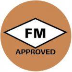 FM Standard