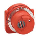 FL3100H UV IR Flame Detector