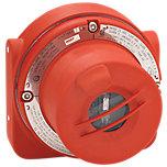 FL310H UV Flame Detector