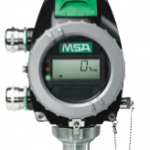 PrimaX P Gas Monitor