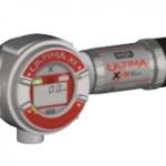 Ultima Xir Gas Monitor