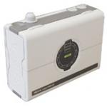 Aspirating Smoke Detector Model VLF