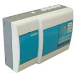 VLS (Laser Scanner)