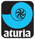 Aturia Fire Pump