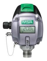 PrimaX I Gas Monitor