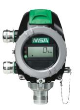 PrimaX P Gas Monitor