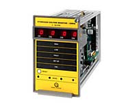 2280A Four Channel Continous H2S Gas Monitoring