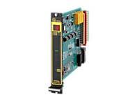 2602A Single Channel Control Module