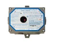 IR400S Single Point and IR4000M Multi Point Gas Monitor