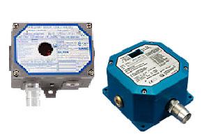 s4000c and s4100c intelligent sensors GM