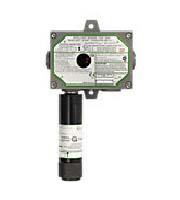 TS4000H Intelligent Sensor