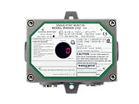 IR4000 Co2 Single Point Gas Monitor