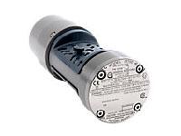IR7000 Carbon Dioxide Detector General Monitors
