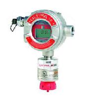 MSA Ultima XE Gas Monitor